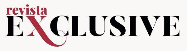 Logo Exclusive